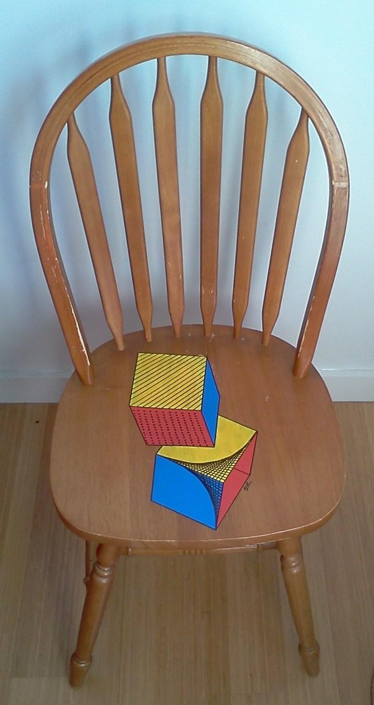 2012_12_29-Chair_v2