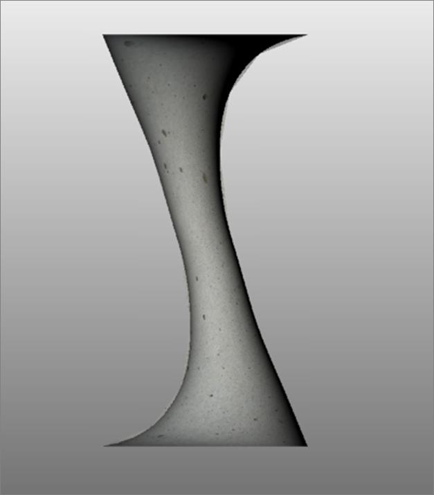 2013-02_Column 3