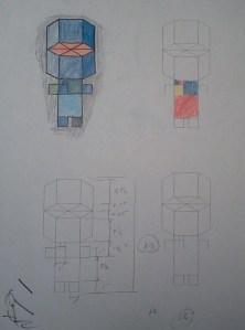 2013-04_Blue Ninja Process