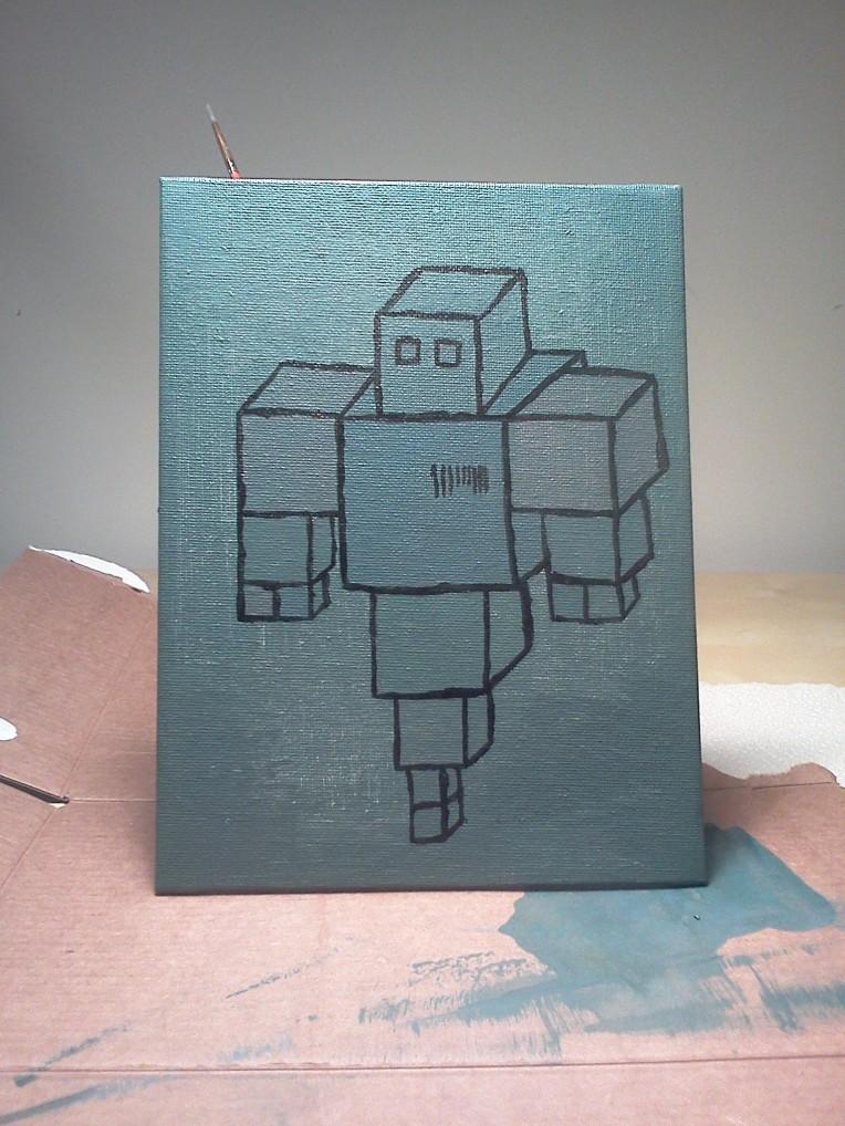2013_04-Robot 11235