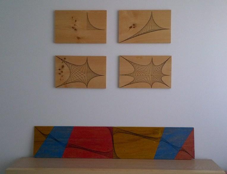 2013_06-Composition
