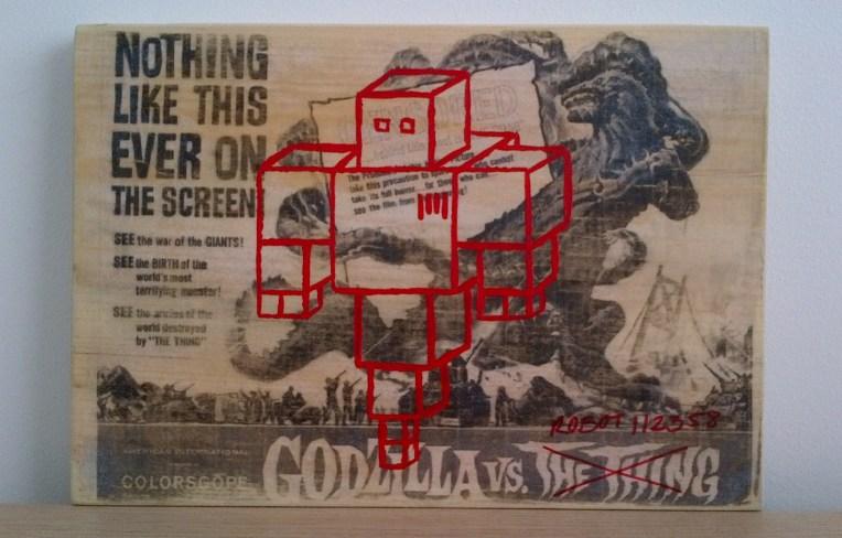 2013_06-Godzilla vs Robot 112358