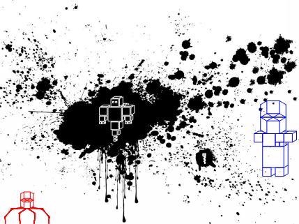 2013-07_Spray