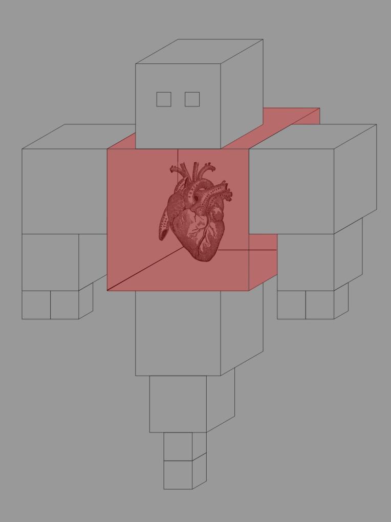 2013-08_Robot 112358 HAS A HEART