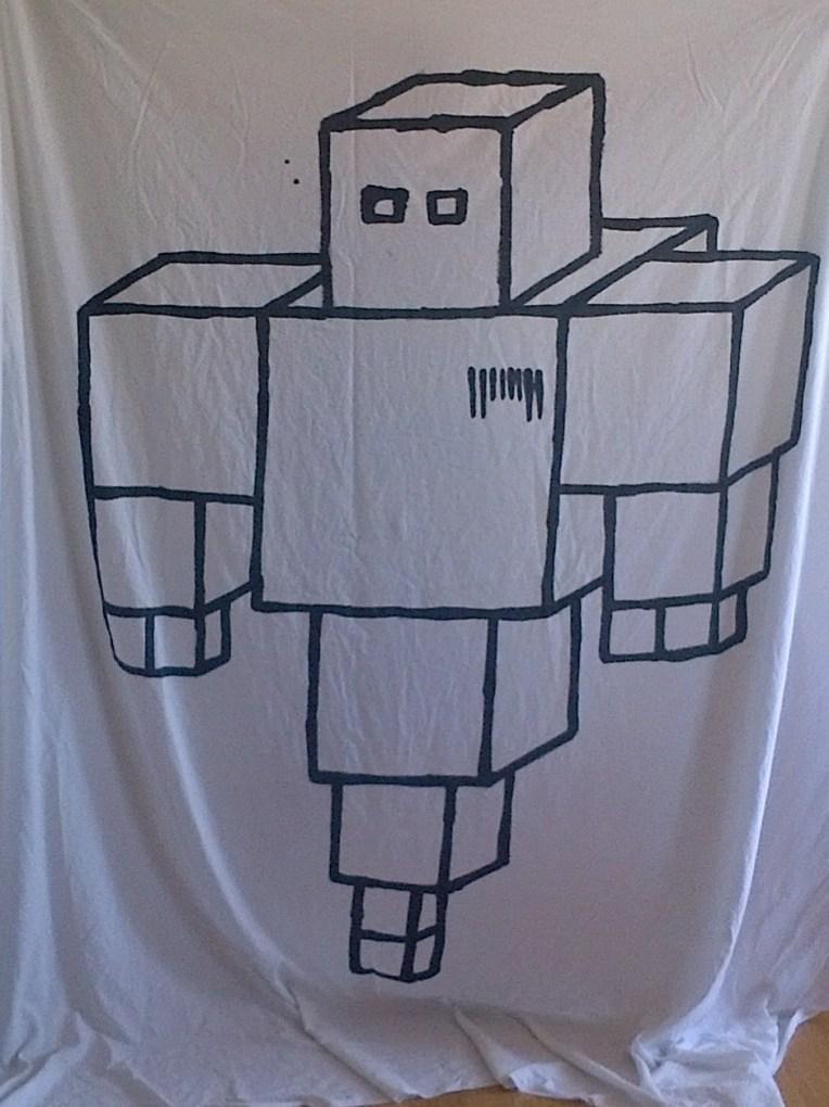 2013-08_Robot in NY_1
