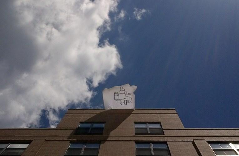 2013-08_Robot in NY_4