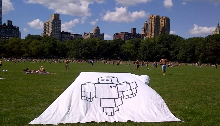 2013-08_Robot in NY_5