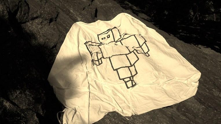 2013-08_Robot in NY_7