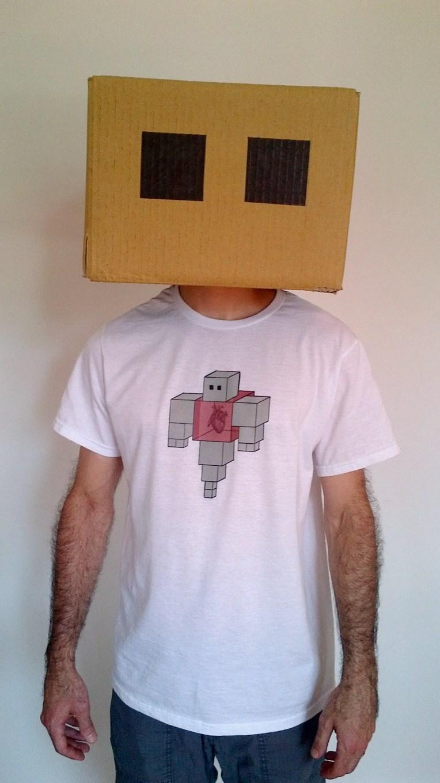 2013_08-Robot 112358