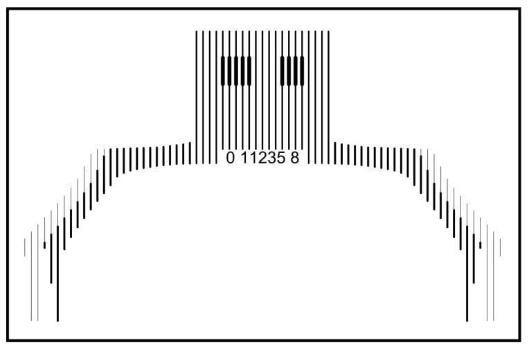 2013-09_Bar Code Minion