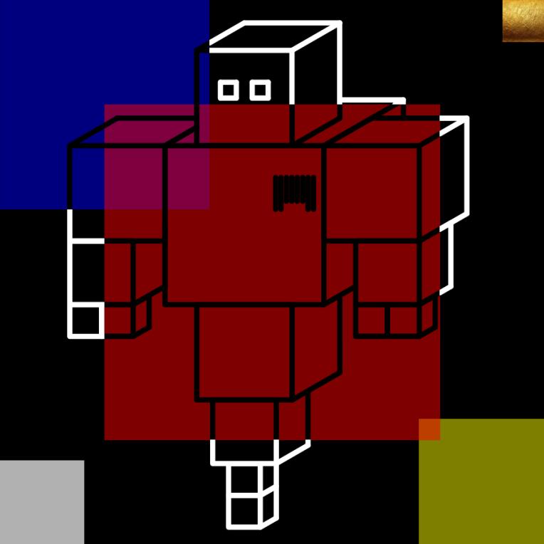 2013-09_Color Robot_2