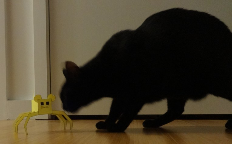 2013-10_Mouse 5