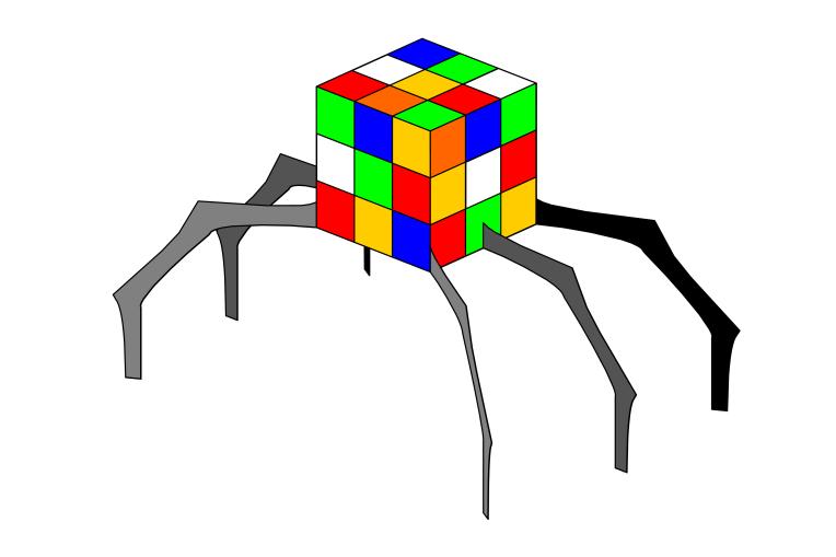 2013-12_Rubiks Minion