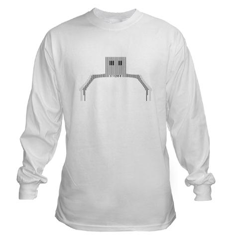 bar_code_minion_long_sleeve_tshirt