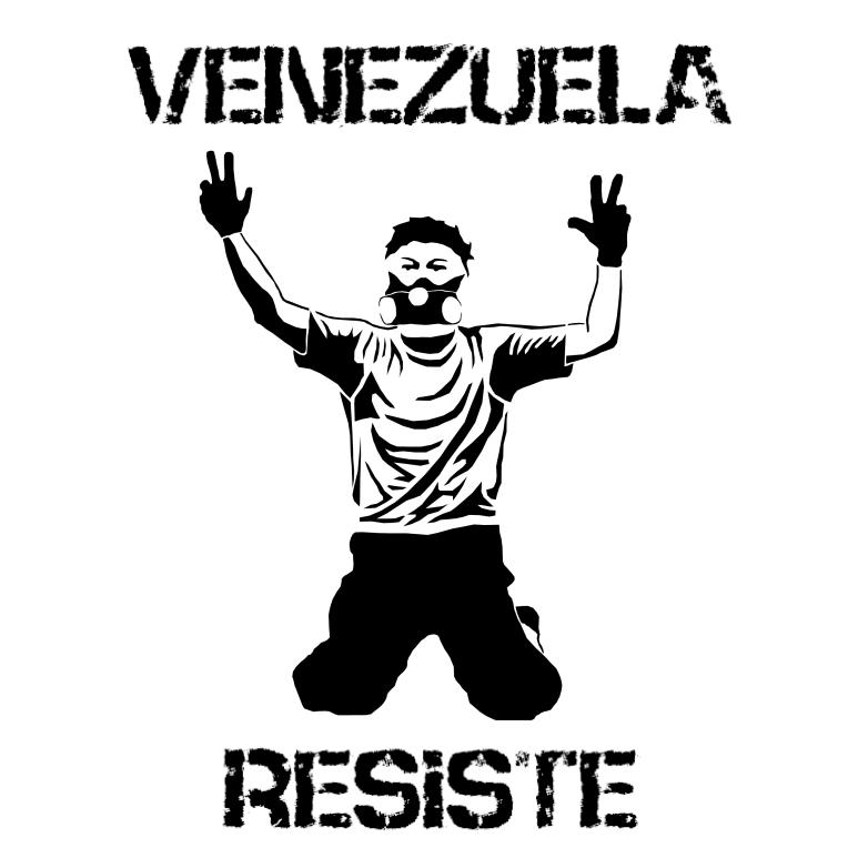 2014-02 Venezuela Resiste Page 002