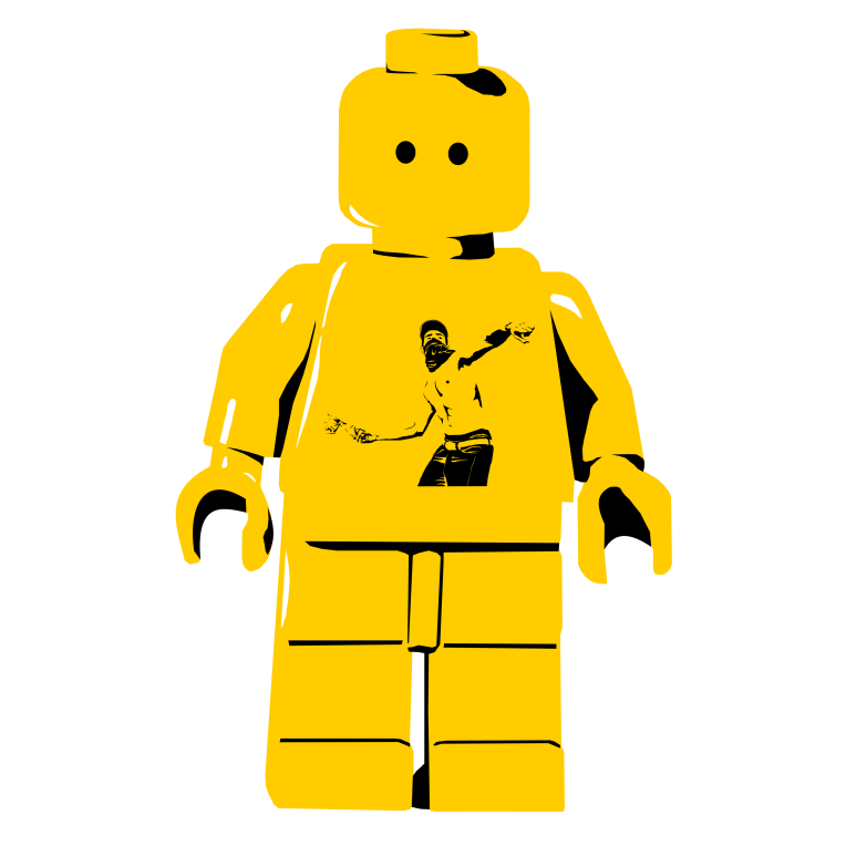 2014-05 Lego_2