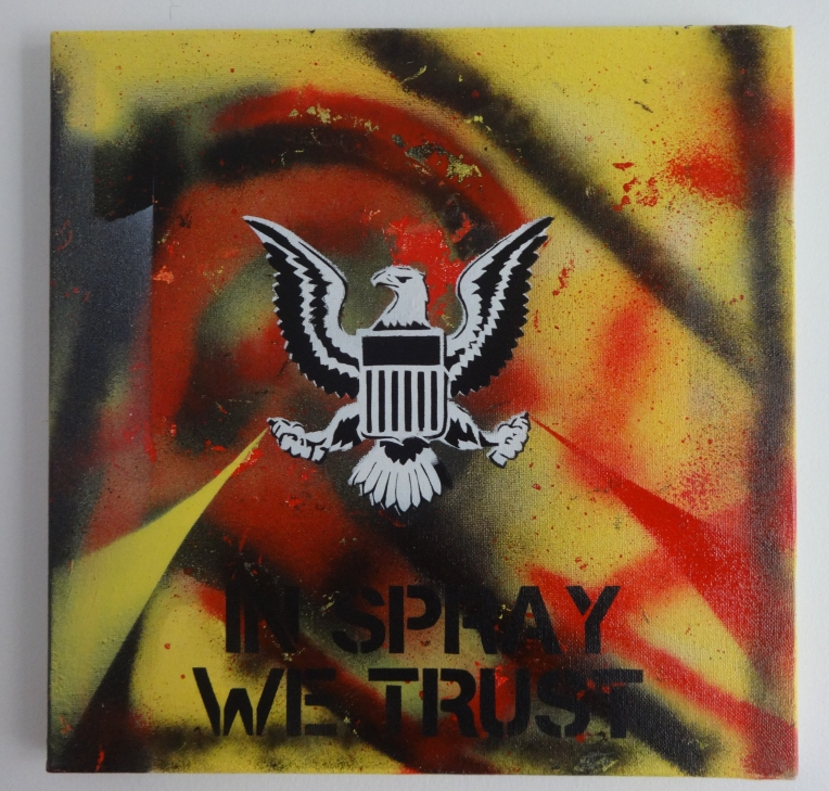 2014-08 In Spray We Trust_1