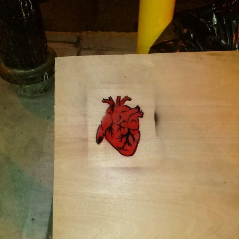 2014-09 Heart