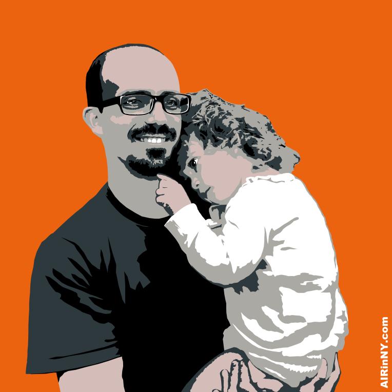 2014-09 Pablo y Hanna