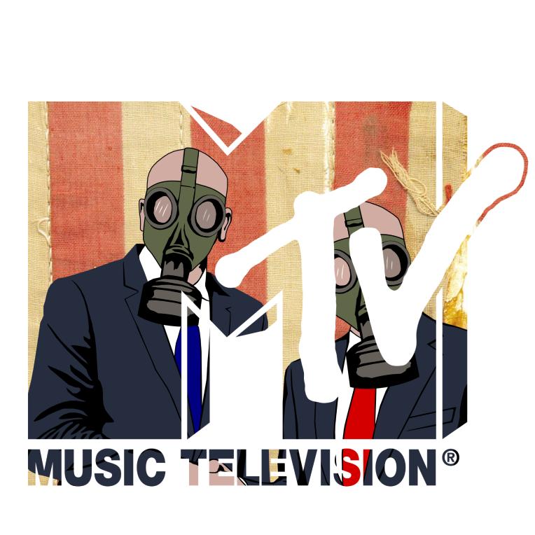 2015-01 MTV 1