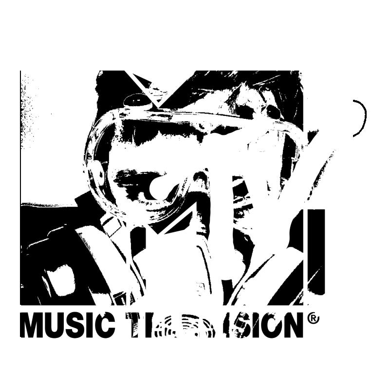 2015-01 MTV 10
