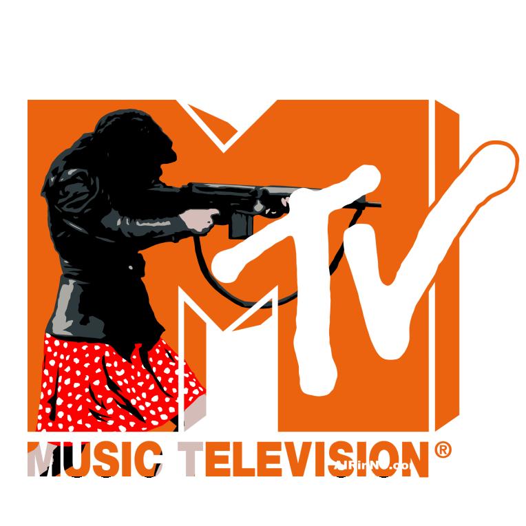 2015-01 MTV 11