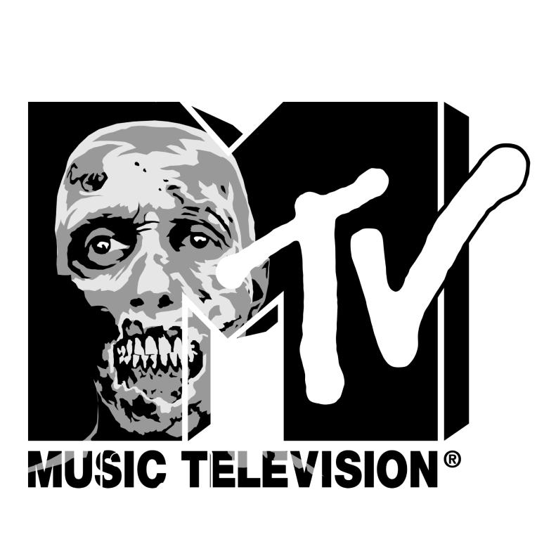 2015-01 MTV 12