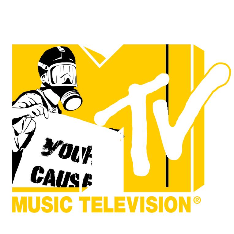 2015-01 MTV 2