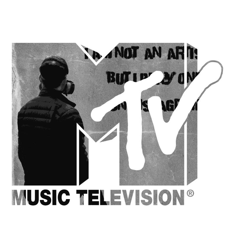 2015-01 MTV 3