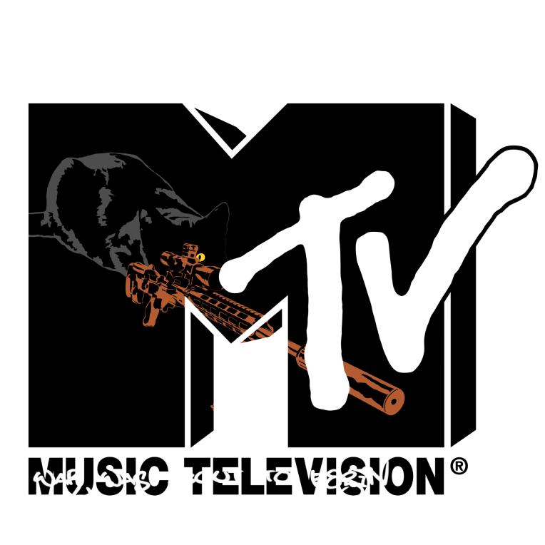 2015-01 MTV 4
