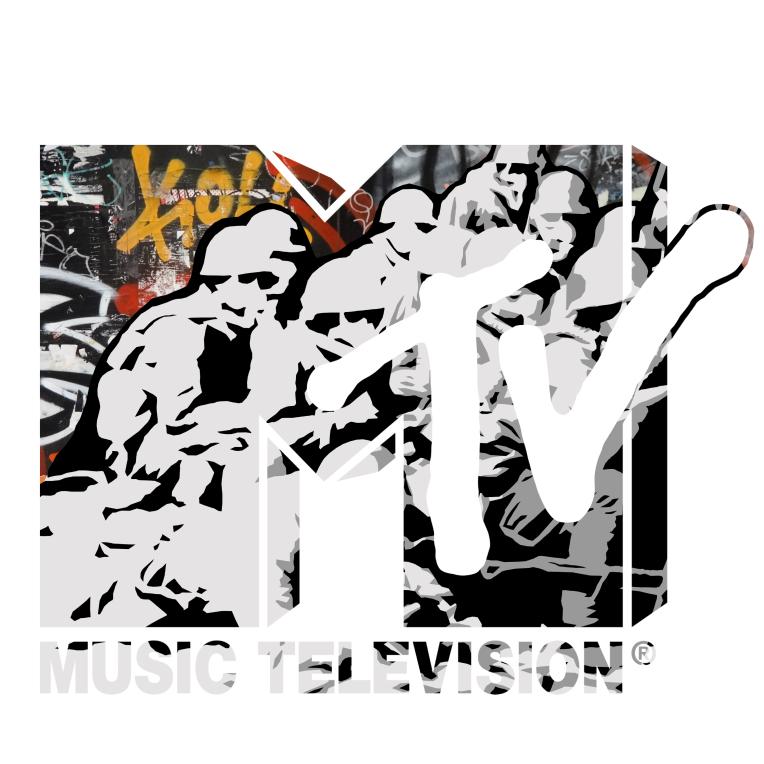 2015-01 MTV 5