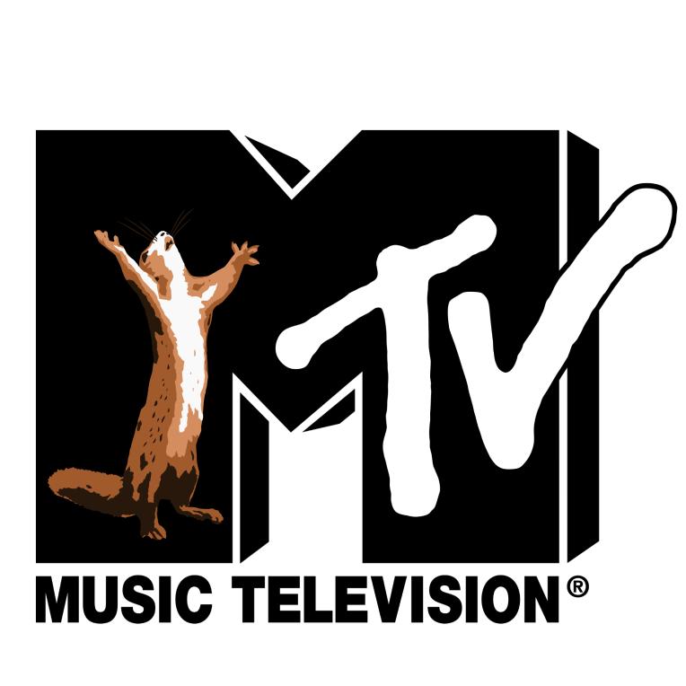 2015-01 MTV 6