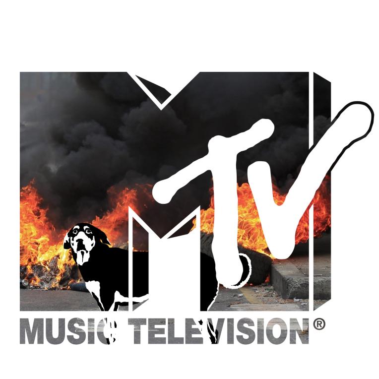 2015-01 MTV 7