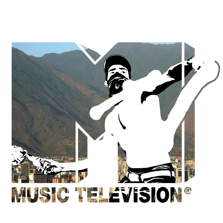 2015-01 MTV 8