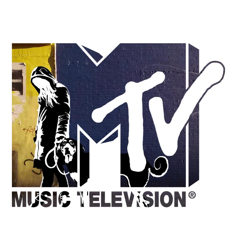 2015-01 MTV 9