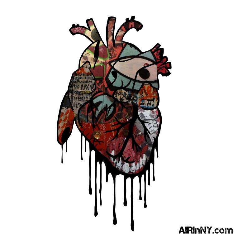 2015-02 Heart