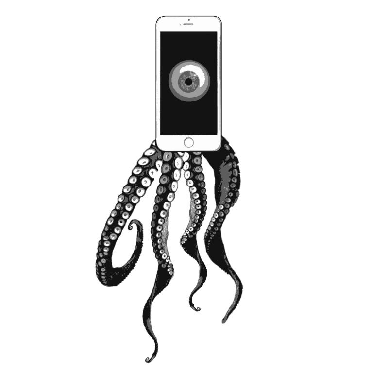 2015-05 Iphone