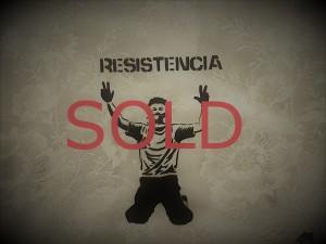 sold_resistencia